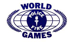 World Police Fire Games